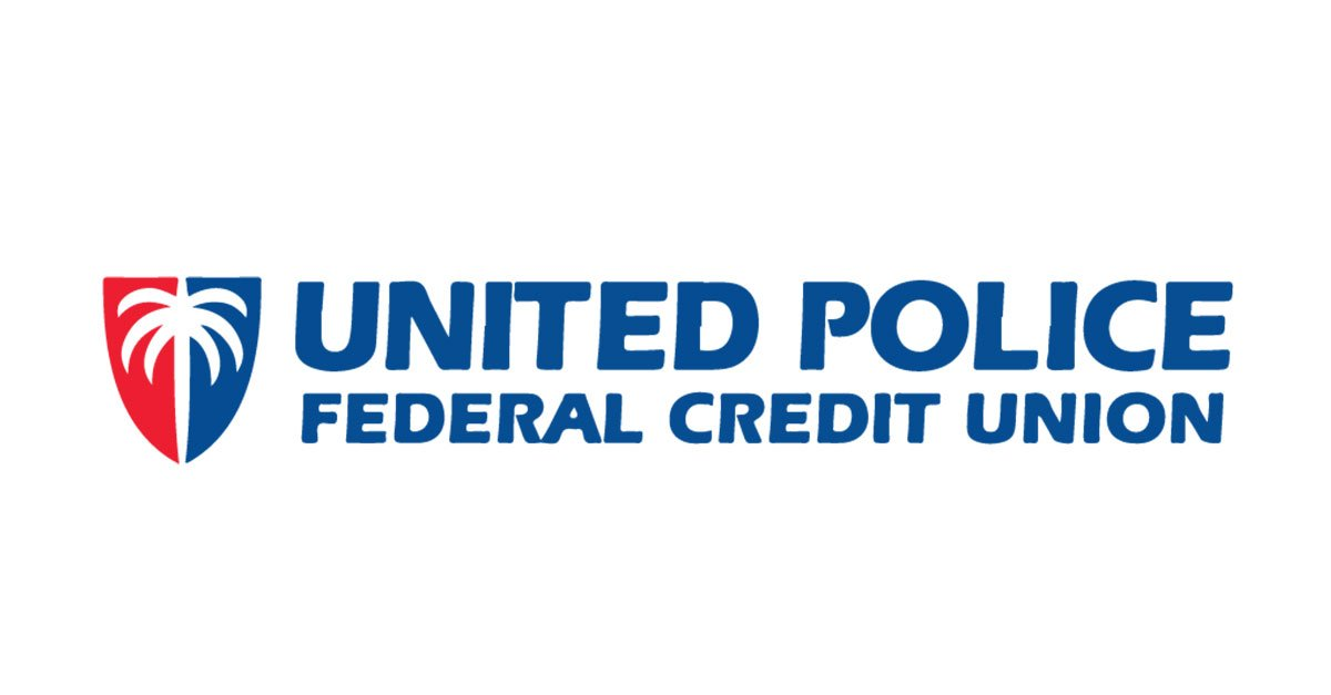 United Police Federal Credit Union >> United Police Fcu On Twitter Our Headquarters And Pba Branches