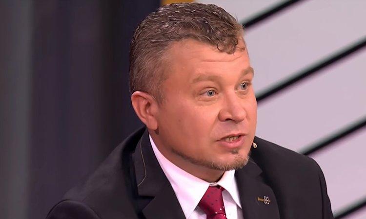 Днк тест на отцовство цена в москве для суда