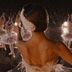 """""""I was perfect. I felt it. Perfect.""""  Black Swan (2010) dir. Darren Aronofsky felt stories"""
