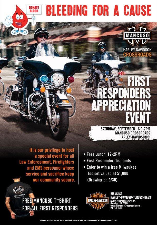 Mancuso Harley Davidson >> Mancuso Crossroadshd Crossroadshd Twitter