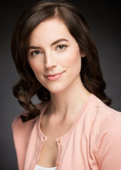 Congrats #actor Britney Katelyn Miller #booking #AnotherEra #TVseries for #TVB #HongKong! #actorslife #setlife #yvrshoots #vancouver @tvbcom<br>http://pic.twitter.com/s7uUpTWoDw