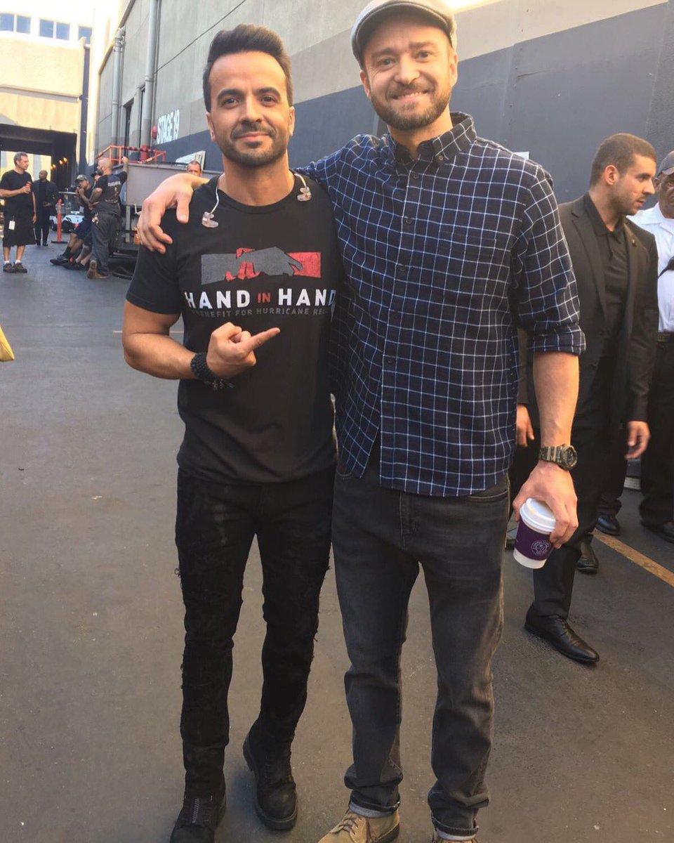 ¿Cuánto mide Justin Timberlake? - Altura - Real height DJtjf2VWsAEssdM