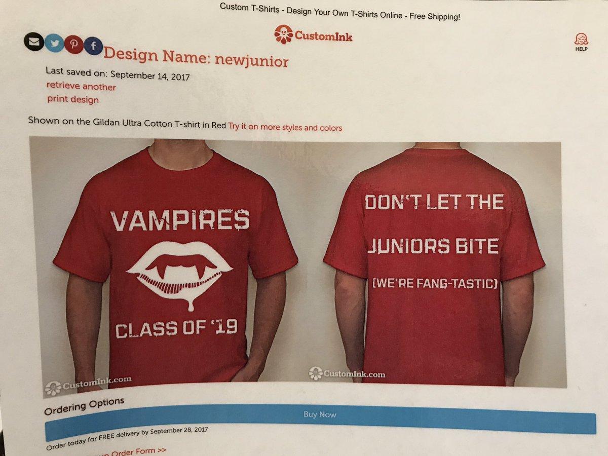 Make T Shirts Online Free