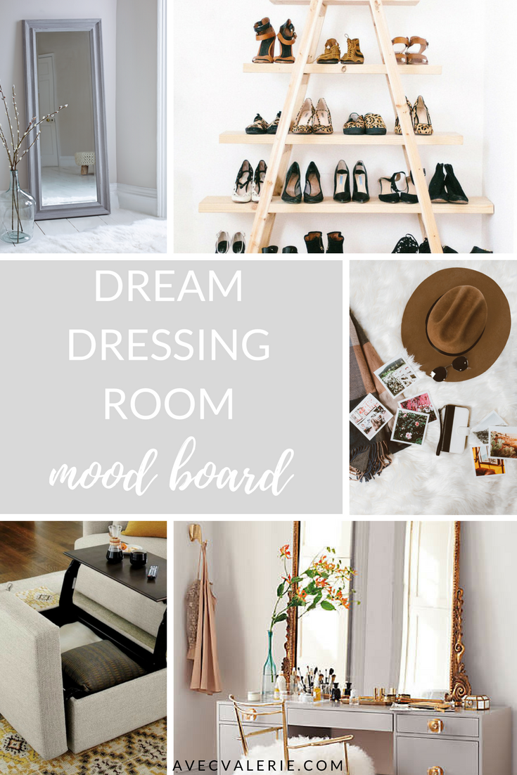 What&#39;s in my dream dressing room? Click here to find out:  http:// ow.ly/cnLH30ec1fC  &nbsp;     #fbloggers #thursdaythreads #moodboard <br>http://pic.twitter.com/elPTHgZu0X