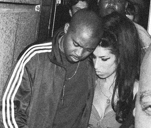 Happy birthday Nas & Amy