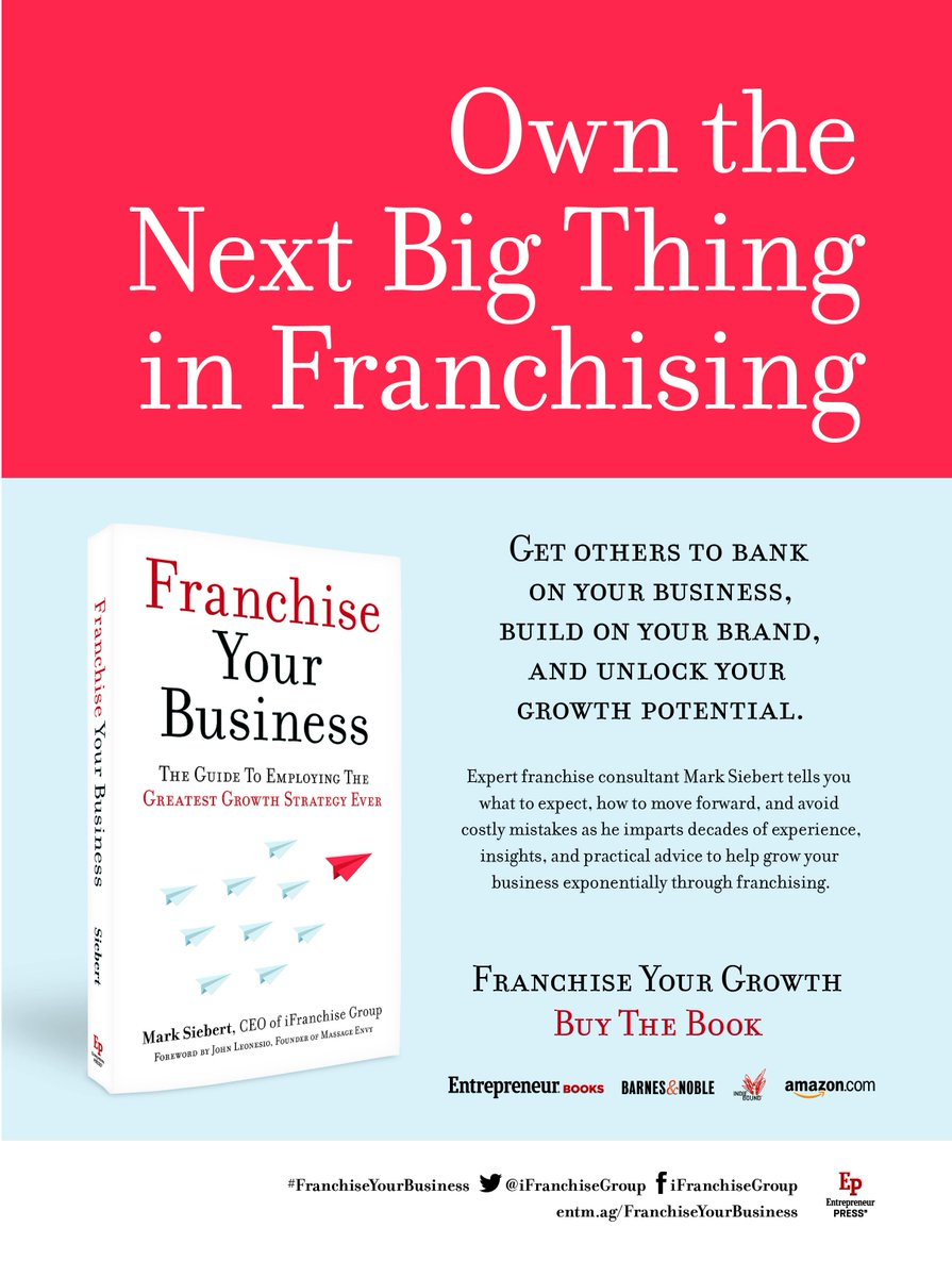 franchise your business mark siebert pdf