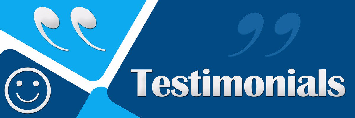 Providing reliable #hosting for #scholarly #publishers using open journal systems since 2013. See our testimonials:  https:// openjournalsystems.com/testimonials/  &nbsp;  <br>http://pic.twitter.com/G5f4V5VvUz