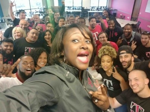 That&#39;s a wrap ladies &amp; gentlemen! The #NCREDIBLE leaders in IL South says we are ready to #MakeanIMPACT #NorthCentral  #EndoftheRoadshow<br>http://pic.twitter.com/oD2xxFeNly