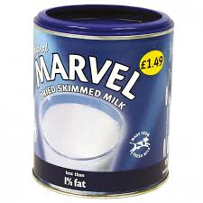 #AddMarvelImproveAnything  Added vomit inducing.  (There&#39;s more than one Marvel you know) <br>http://pic.twitter.com/kxduuCrzyw