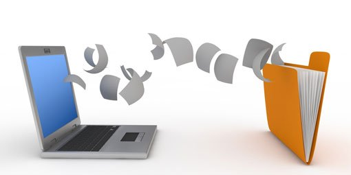 Need someone to do the #scanning? Opus Solutions&#39; expertise guarantees a seamless transition from paper to an electronic format! <br>http://pic.twitter.com/rIj3jkpLDR