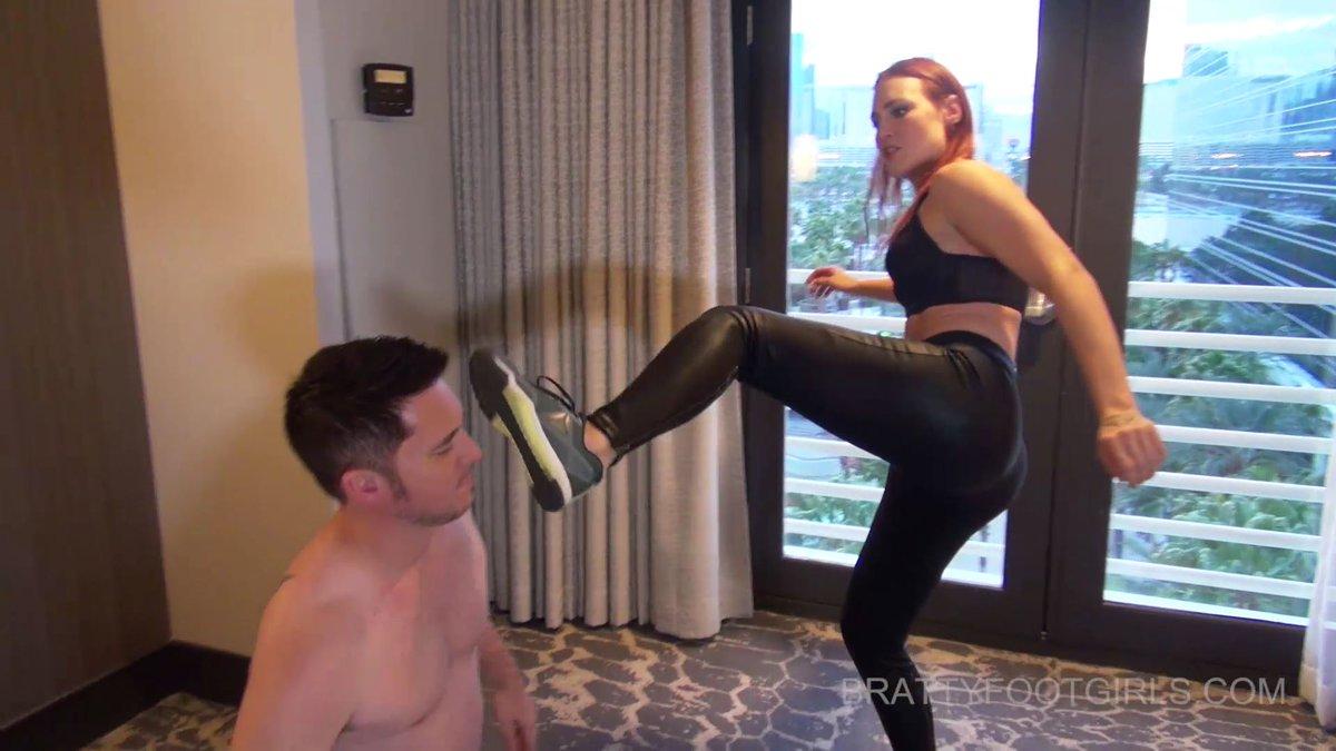 Fine colombian ass in porn
