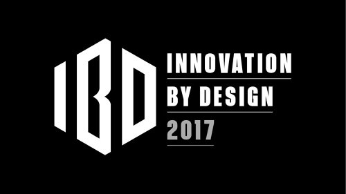 Fast company 举办的设计创新大奖,第六届得奖名单,及得奖作品简介 // Innovation by Design Awards 2017 https://t.co/xPnfxjzGhN https://t.co/E2VRMKwgm3 1
