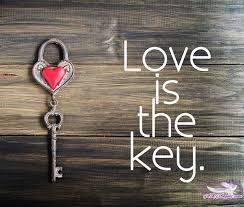 RT @mysticalroads Love is the key #quotes #makeyourownlane #blogger #startup #defstar5 #Mpg…  http:// bit.ly/2x5HjTo  &nbsp;  <br>http://pic.twitter.com/Ubnonq99GQ