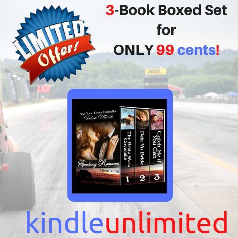 3 women. 3 men. 3 different love stories. *Boxed Set Sale Limited time!  http://www. amazon.com/dp/B01N3AWA8N  &nbsp;   #CR4U #bestbooks #Kindlebooks #AmazonKindle<br>http://pic.twitter.com/l1Jm7YxfyT