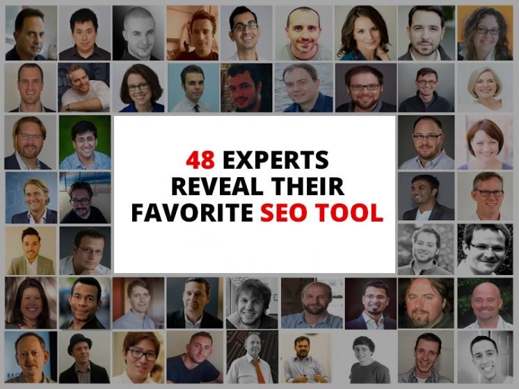 Need help choosing the right #SEOTool? @MandyModGirl & other marketing experts share their favorite #SEO tool here. https://t.co/QN4D9f267o