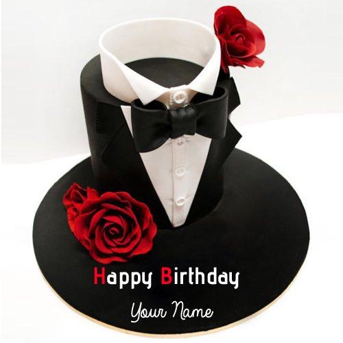 Happy Birthday Mr. Tyler Perry