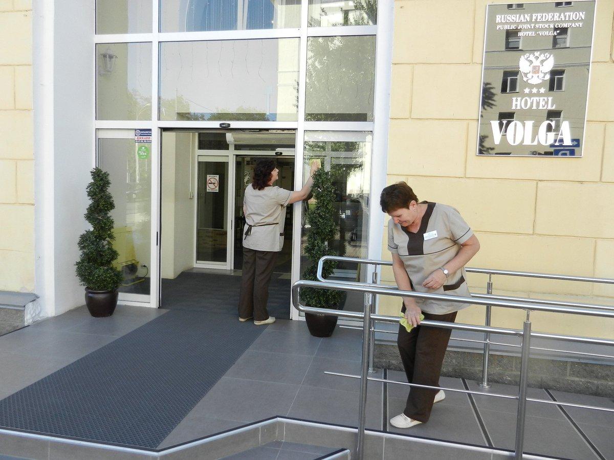 Гостиница волга волга астрахань
