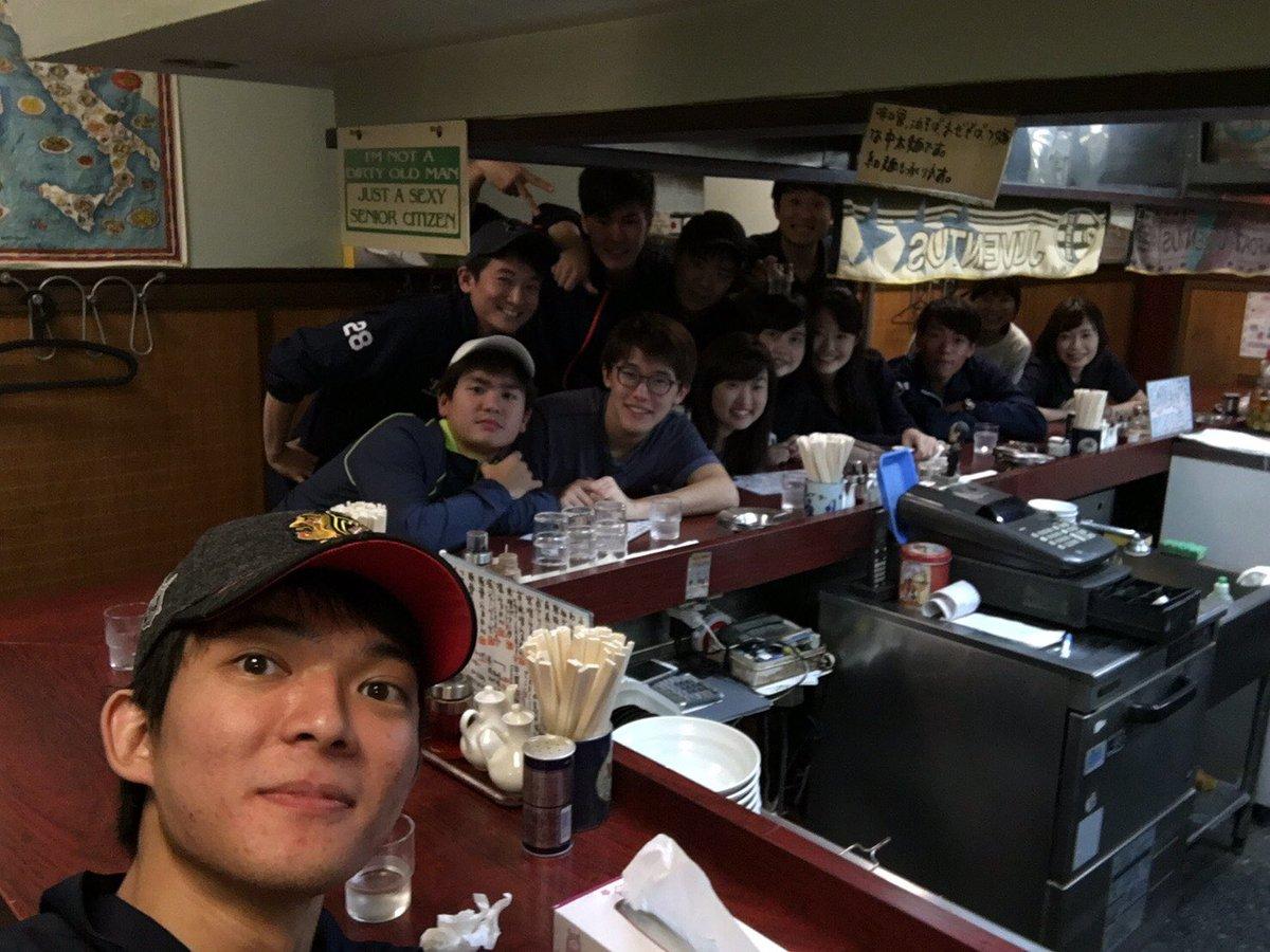 慶應義塾大学医学部スケート部 (@keiomedhockey16)   Twitter