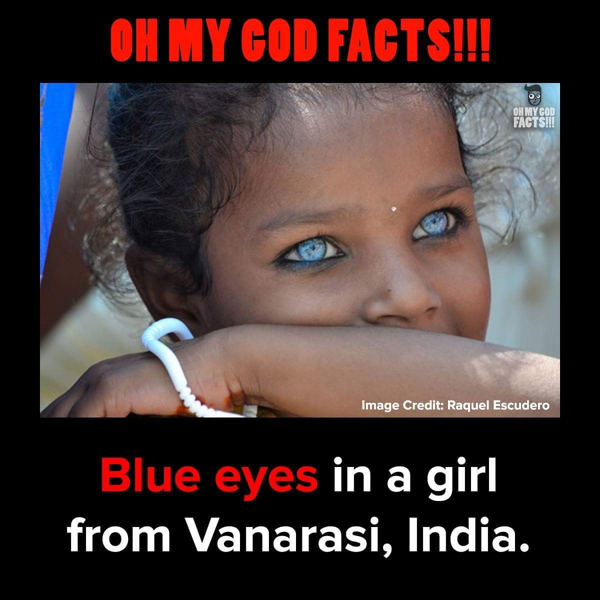 Those eyes! #Eyes <br>http://pic.twitter.com/oHtGwNFcYf