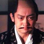 【悲報】負けました。 #関ヶ原2017 pic.twitter.com/eic7TDfnOp