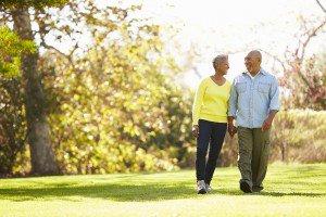 Dating for seniors christian