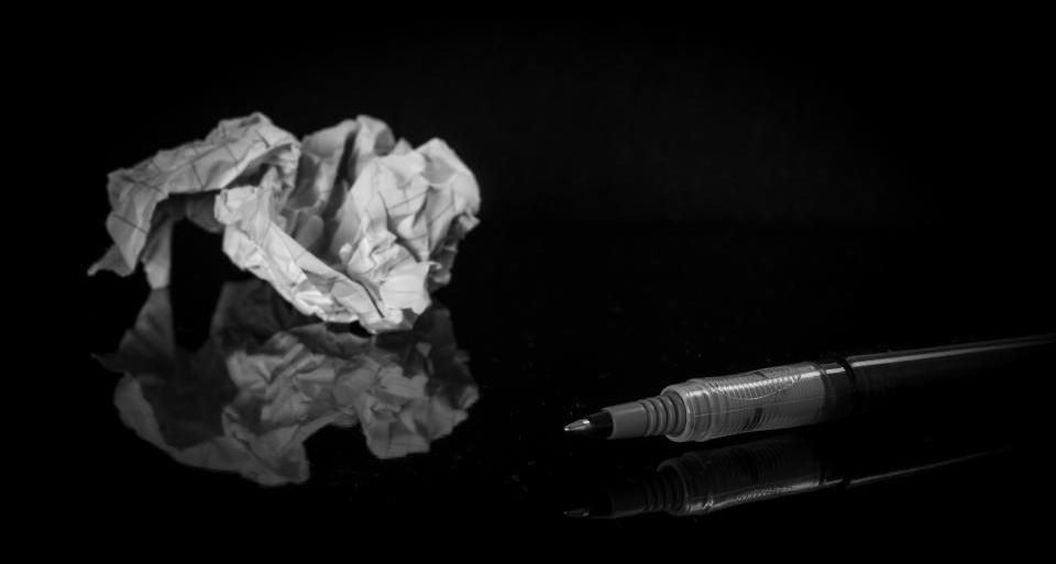 WordPress Abandons React due to Patents Clause, Gutenberg to be Rewritten with a… https://t.co/viJN7N4mL2 https://t.co/yA1aq4kKJ4