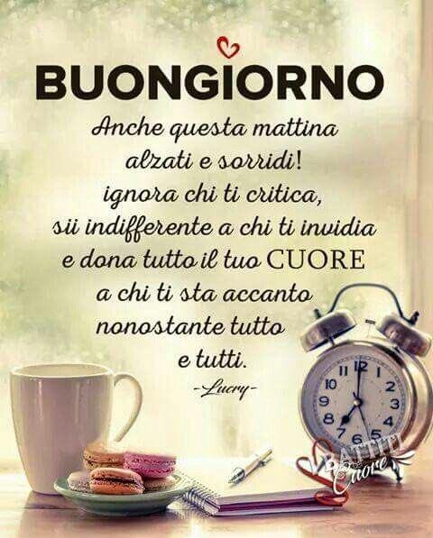 Saluti page 44 for Immagini buongiorno divertentissime