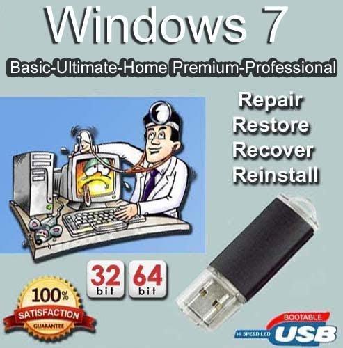 32-bit windows 64-bit