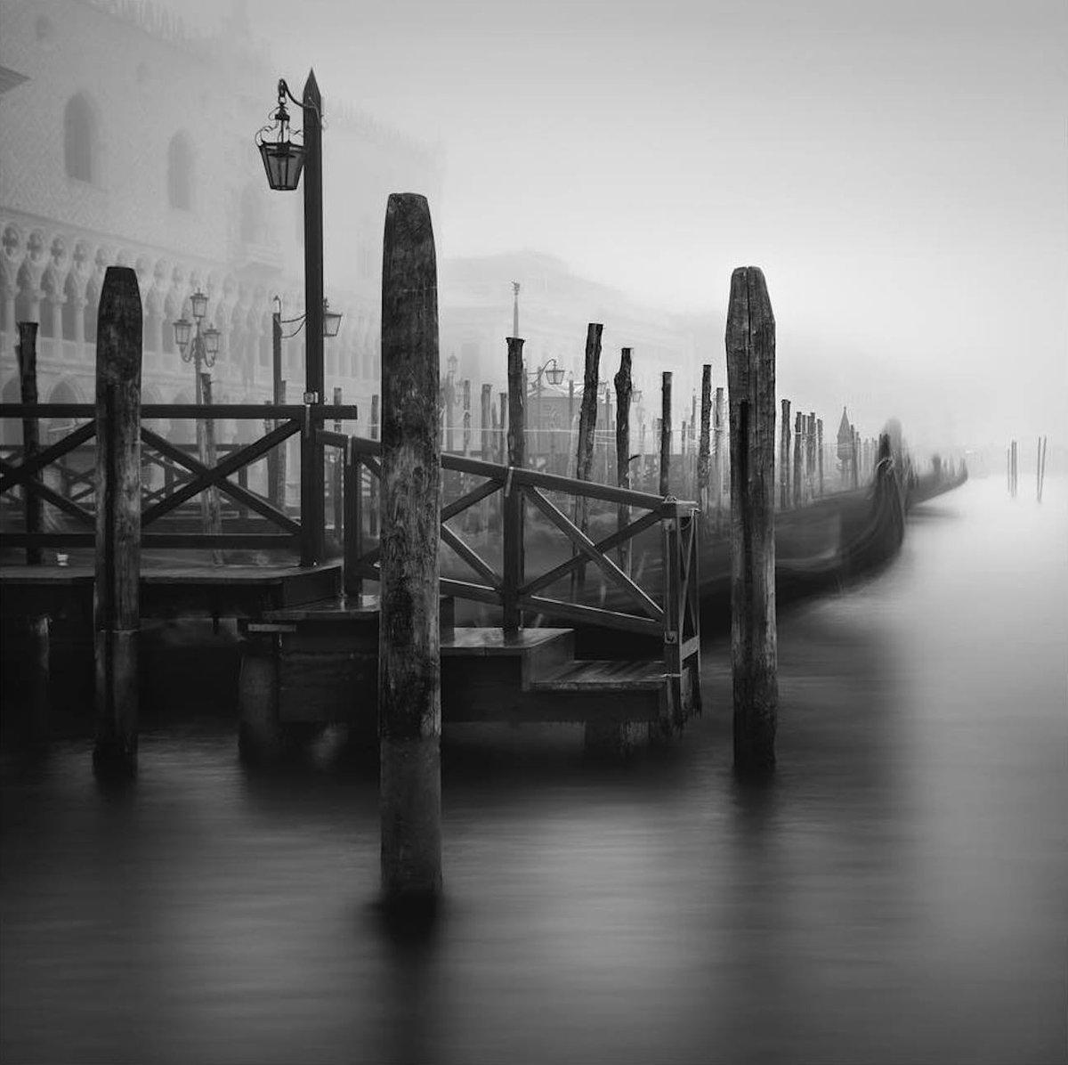 Piazza San Marco, Venice © Dermot Russell https://t.co/T6XCtnpBp6
