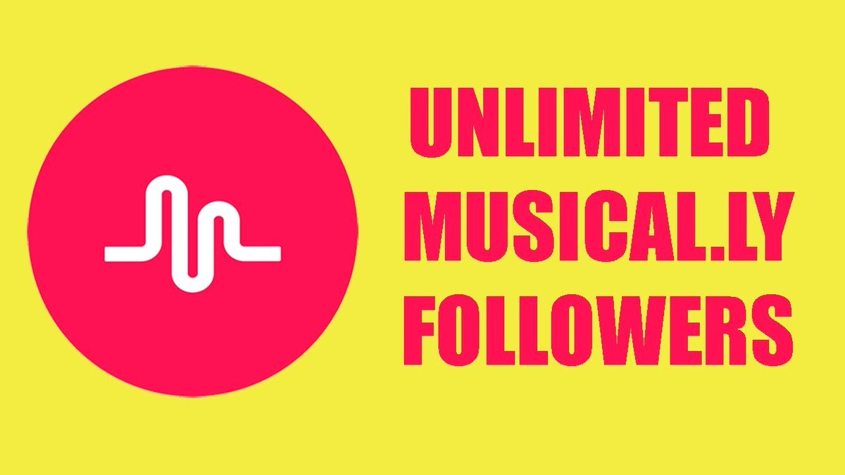 View Musical Ly Fans For Free  Background