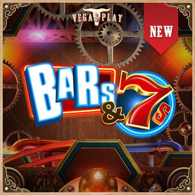 brand new mobile casino