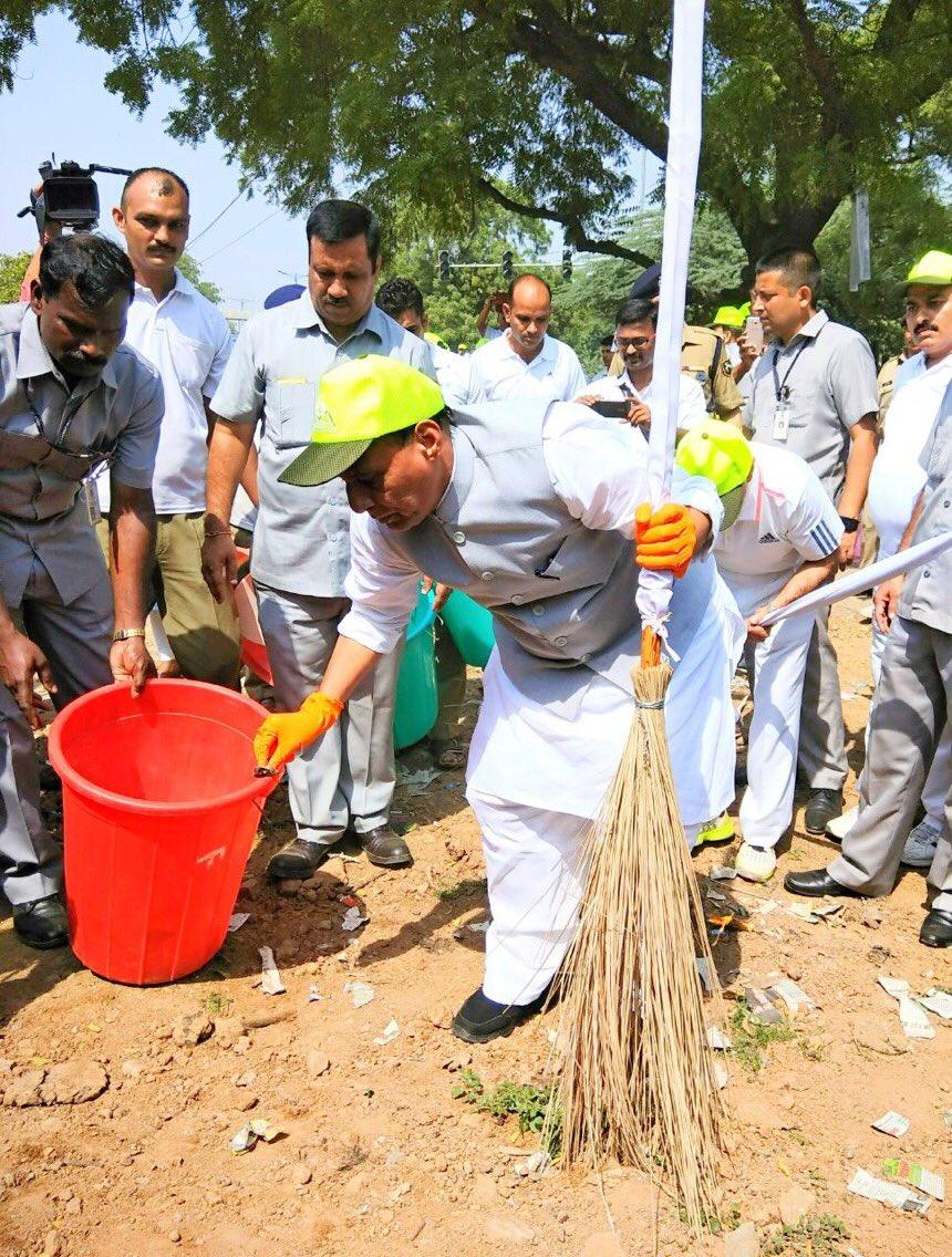 India delhi news