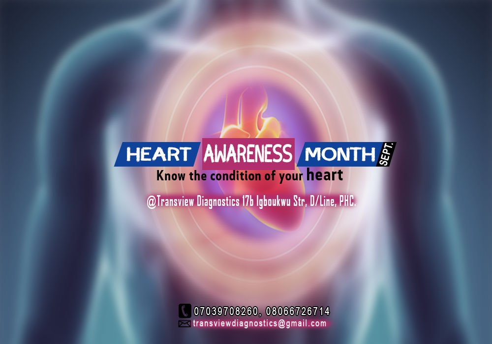 Heart Health month. Get screened today #follo4follo #retweet #naija #follobackinstantly #health @PHarcourtYans @TouchPH @PHCityFest @ph<br>http://pic.twitter.com/mtm1Y2XxfG