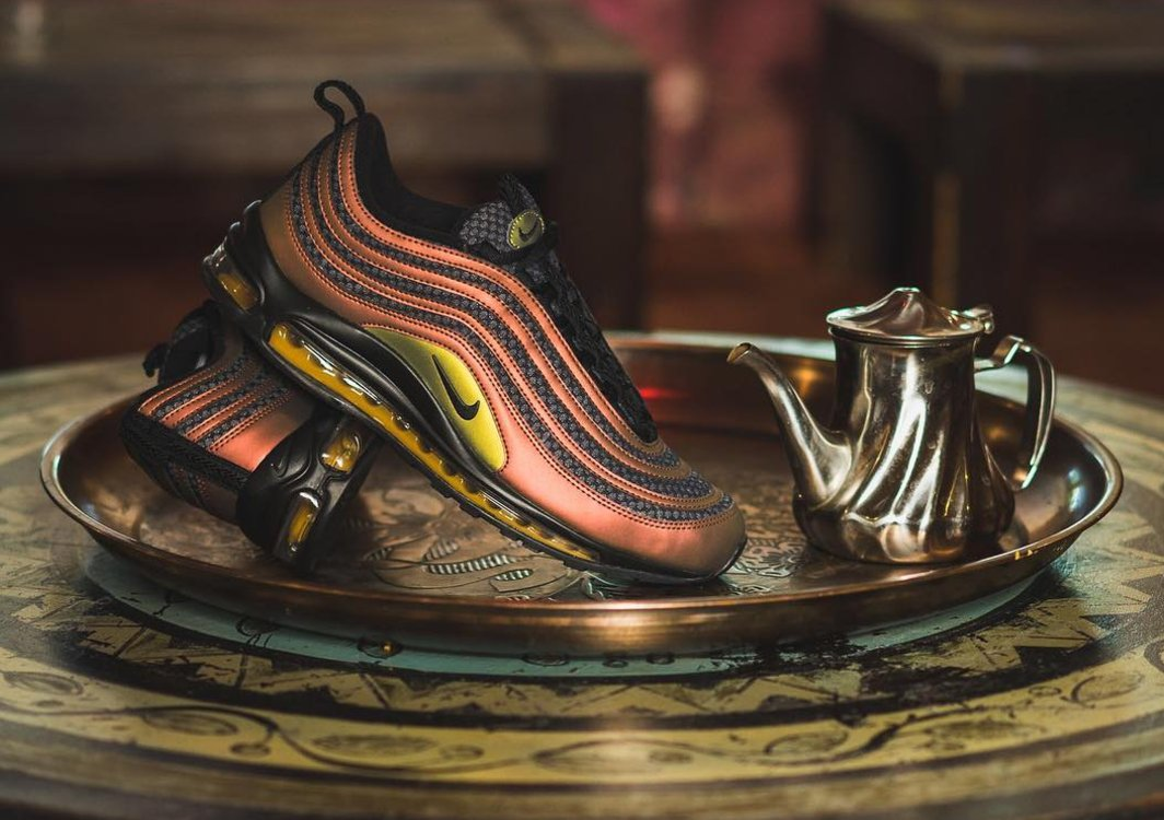 air max 97 foot locker cheap > OFF70% The Largest Catalog Discounts