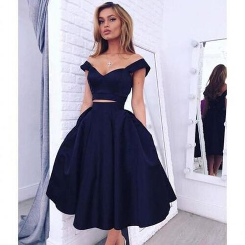 2016 Cheap Two Pieces Homecoming Dresses Party Dresses Off The Shoulder Sexy  https:// ulasses.storenvy.com/products/17158 341-2016-cheap-two-pieces-homecoming-dresses-party-dresses-off-the-shoulder-sexy?utm_source=around.io&amp;utm_medium=twitter&amp;utm_campaign=around.io &nbsp; …  #graduation dresses #prom dresses 2017 <br>http://pic.twitter.com/Knb33v9itH