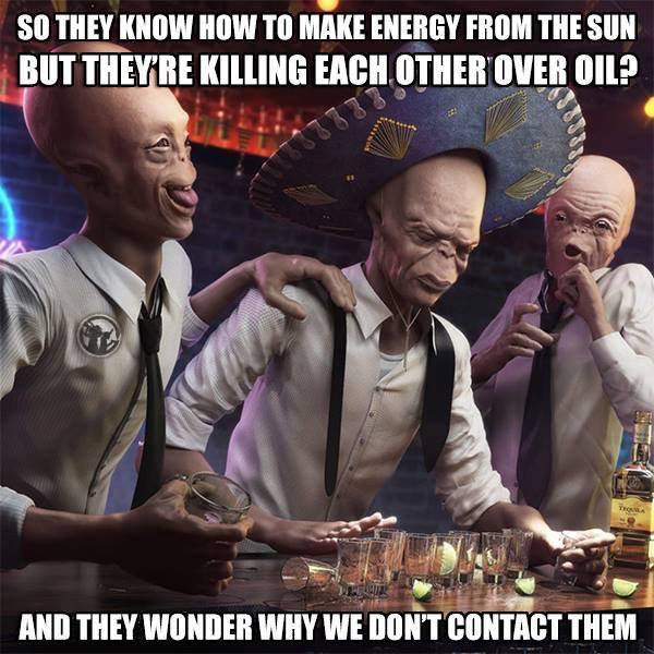For solar little lights