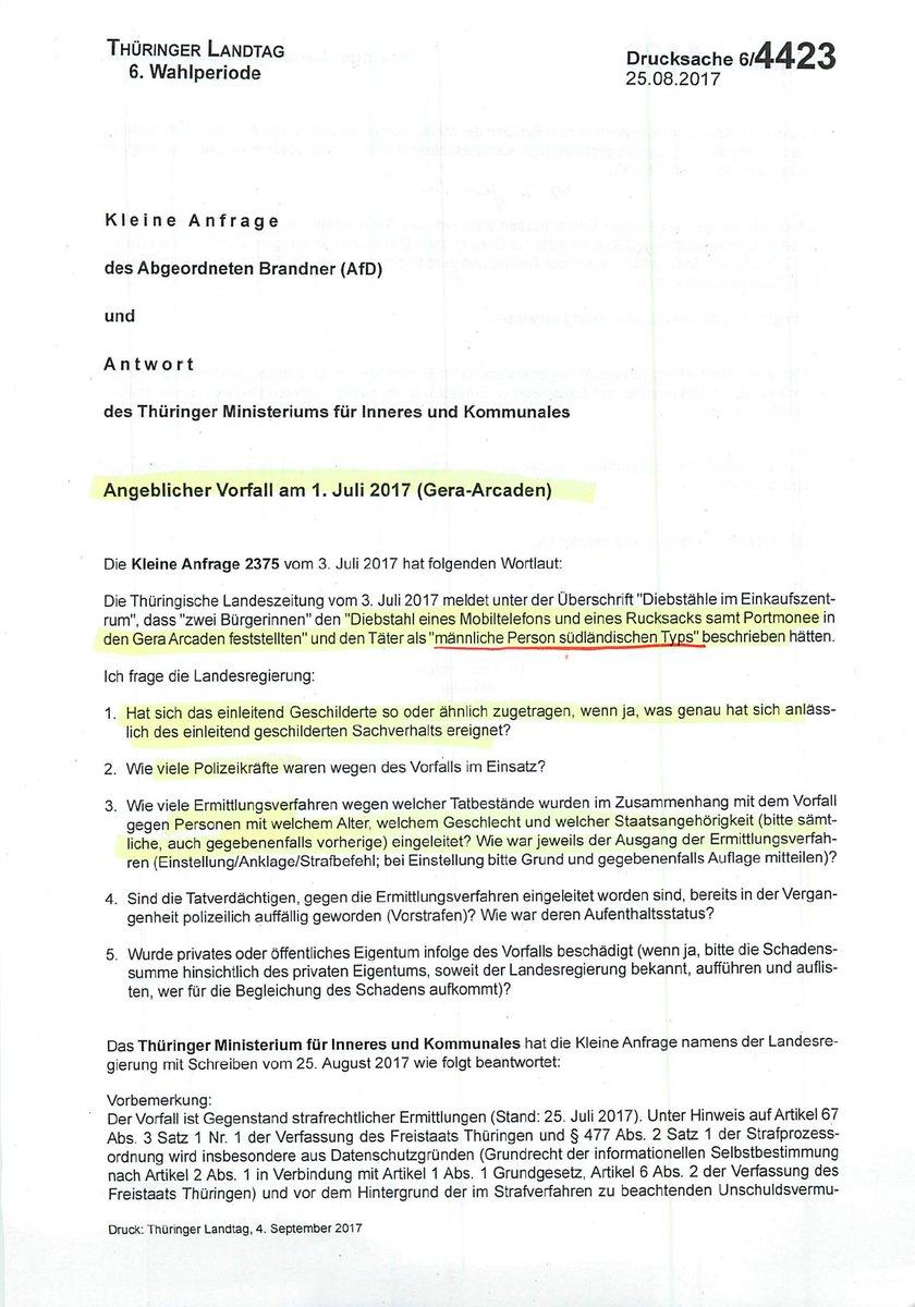 Amazing Schreiben Einer Diplomarbeit Erklärung Arbeitsblatt ...