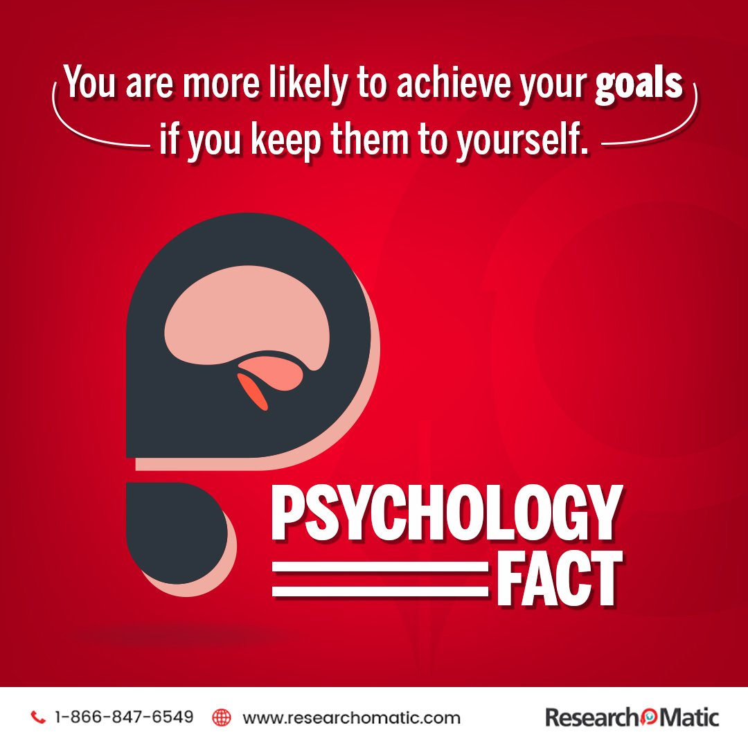 Psychology Facts.#Researchomatic <br>http://pic.twitter.com/28NCkJwAUF