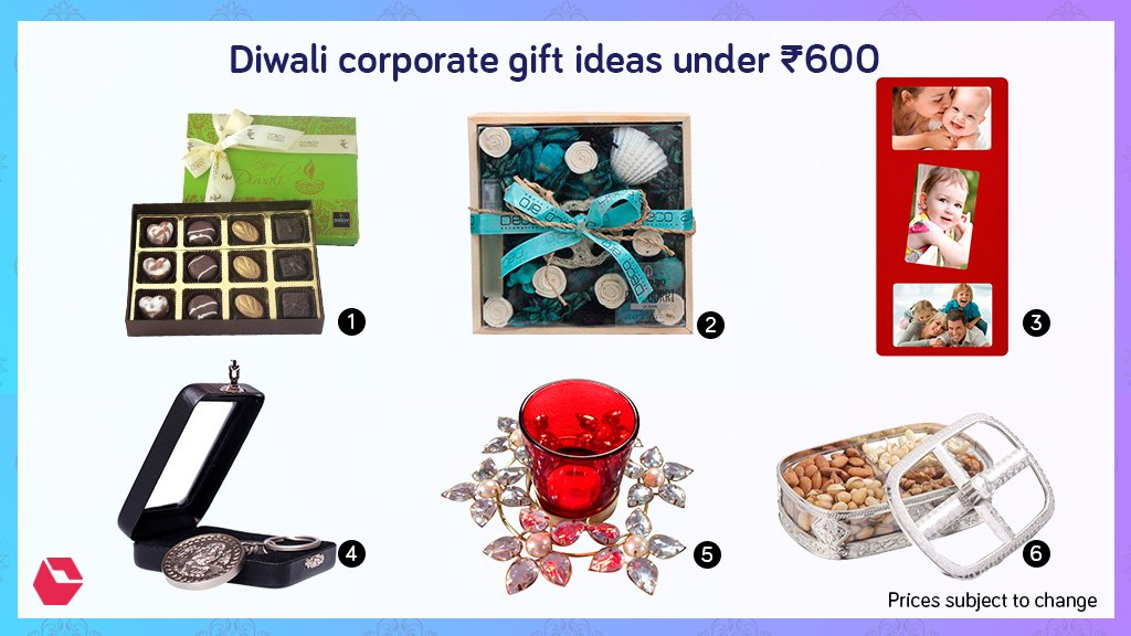 a3f4001a8c6 Snapdeal on Twitter