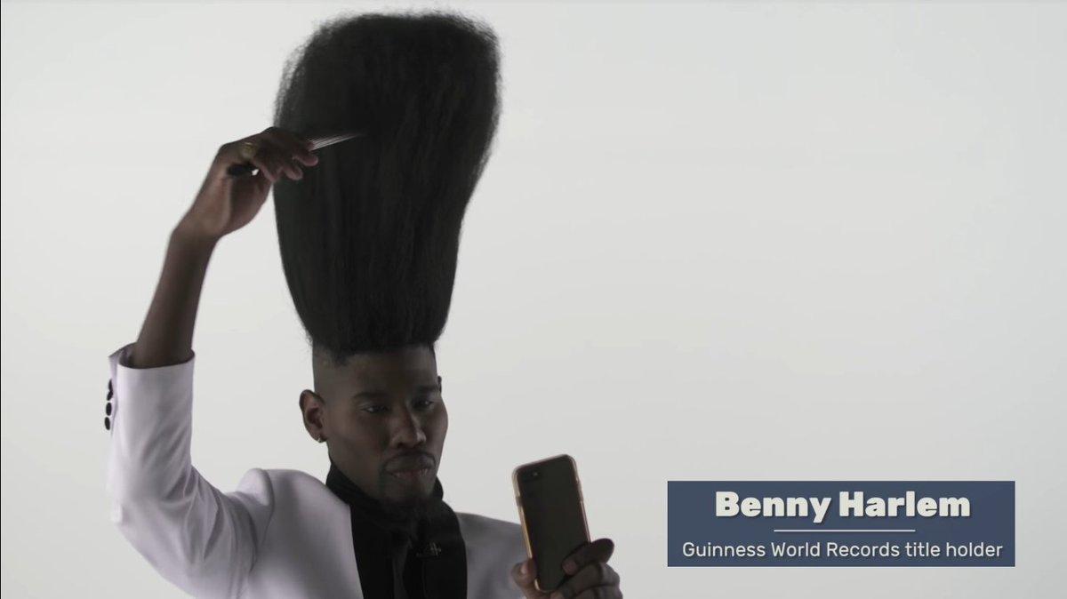 Benny Harlem Bennyharlem Twitter