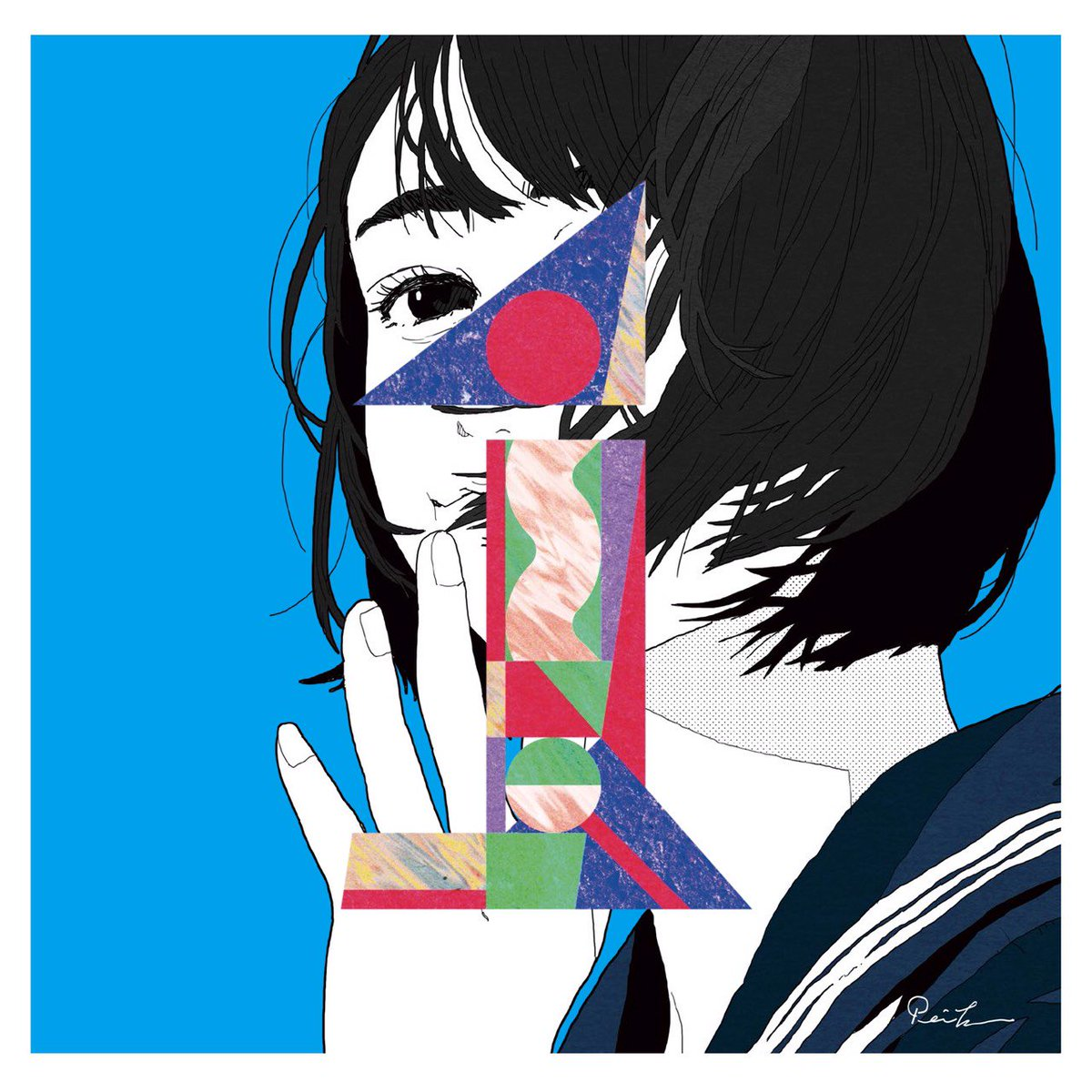 """サイダーガール a Twitter: """"▽1st full Album「SODA POP FANCLUB 1 ..."""