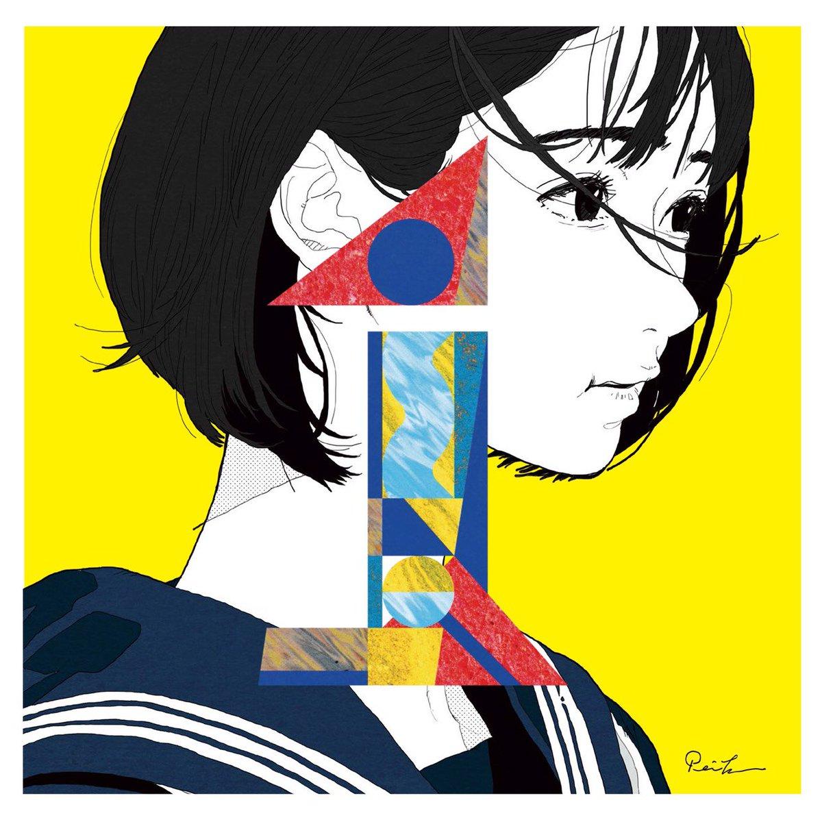 """サイダーガール on Twitter: """"▽1st full Album「SODA POP FANCLUB 1 ..."""