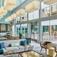 Wisconsin hotels