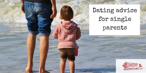 For single parents