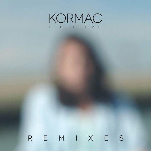Boy remix