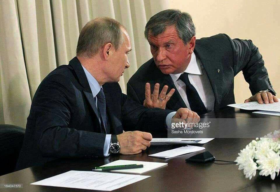 Драка адвоката Новикова и пропутинского активиста возле дома в Москве, в котором жил Немцов - Цензор.НЕТ 6571