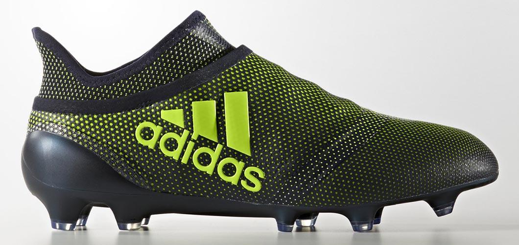 Football Boots DB on Twitter: