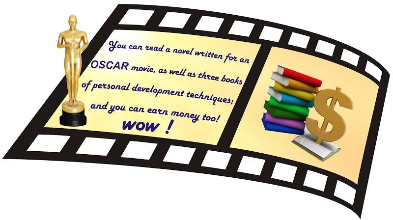 Online free movie