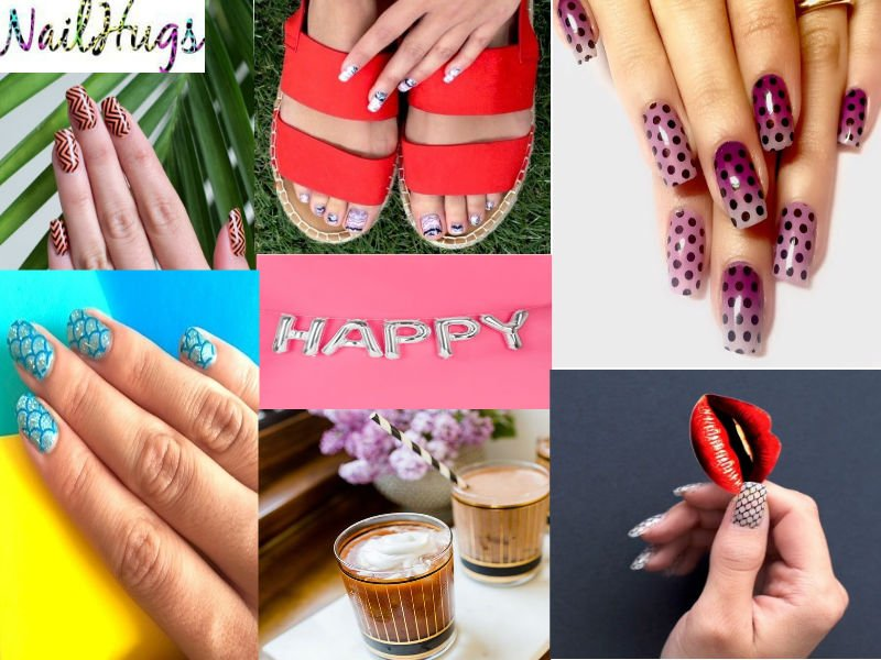 http://www. couponsbooth.com/nailhugs/  &nbsp;   #ThisWeekendOnly! #NailHugs , 8 most popular #designs, pre-packaged in 2 Double Mix Packs at 33% Off, use code #TOP8<br>http://pic.twitter.com/mgKpwei2wt