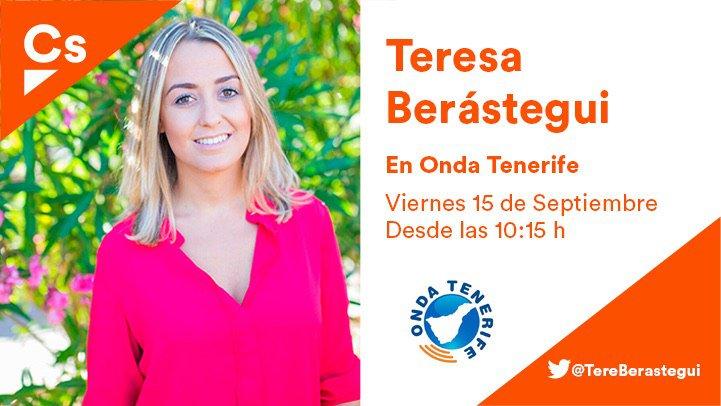 Onda TenerifeWepa.es